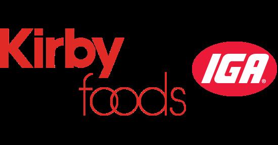 Kirby Foods