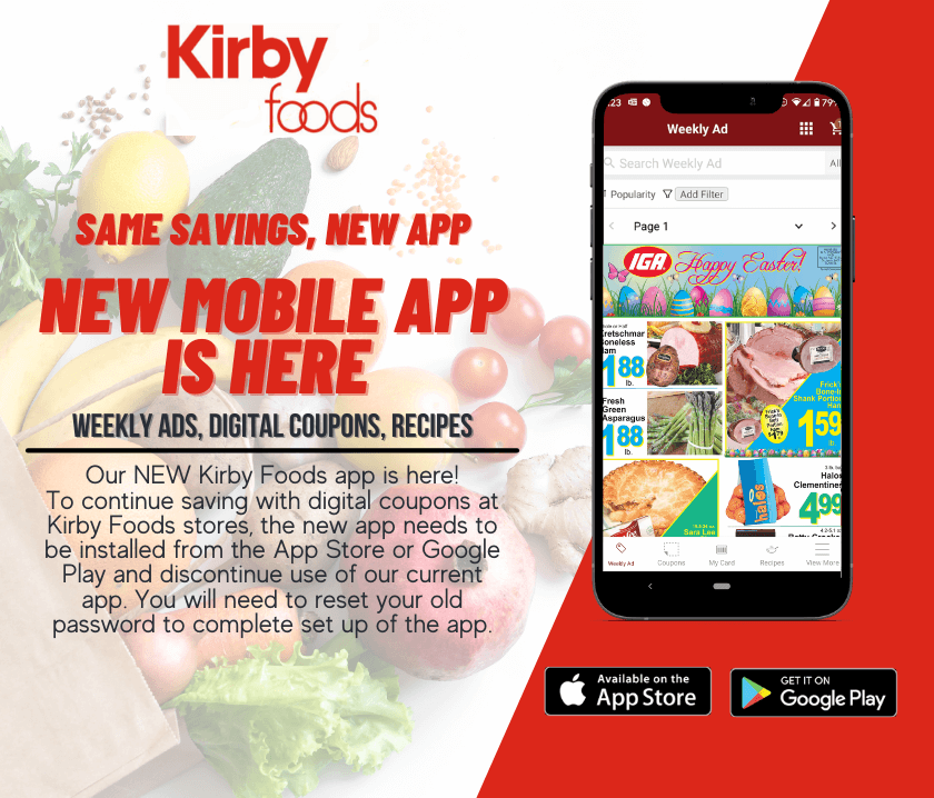 Freshop Kirby RESIZED App is Here 840×718